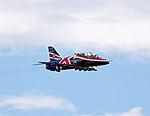 Hawk T Mk1 1 (4699923808).jpg