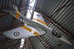 Hawker Hunter T.7A 'XL568 X' (47128341131).jpg