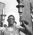 Hayes Jones 1963.jpg
