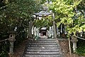 Hazu Shrine 121027.JPG