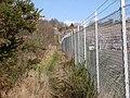Heathfield landfill site (5-7) - geograph.org.uk - 1742290.jpg
