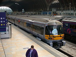 Heathrow Express 332 008.jpg