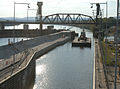 Heavy Cargo Shipment Demonstrates Value of Nation's Waterway Delivery System DVIDS326480.jpg
