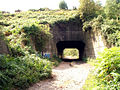 Heavy duty rail bridge - geograph.org.uk - 540003.jpg