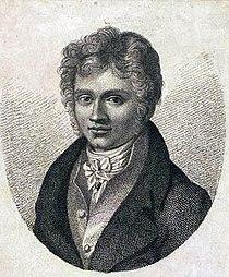 Hector Frederik Janson Estrup.jpg