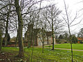Hedenham Hall, South Norfolk-geograph.org.uk-2268287.jpg