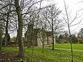 Hedenham Hall, South Norfolk-geograph.org.uk-2268287.jpg