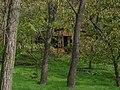 Hegymagas, 8265 Hungary - panoramio (23).jpg