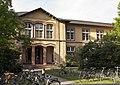 Heidelberg Alte Anatomie 20110910.jpg