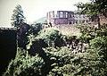 Heidelberg Castle (9813112435).jpg