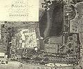 Heidelberger Schloss von Johann Metzger 1826.jpg