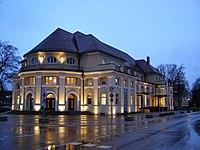 Heidenheim sala koncertowa.jpg