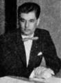 Heikki-Loyttyniemi-1959.png