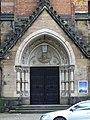 Heilig-Geist-Kirche (Blasewitz) (1328).jpg