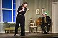 Heimat bist du großer Dramen - Premiere 2015-04-19 07.jpg