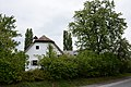Heimathaus Neumarkt 45 St Martin Raab.JPG