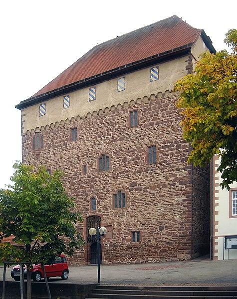 File:Heimsheim Schleglerschloss 20090918.jpg