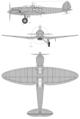 Heinkel-He 70F.webp