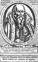Heinrich-Paxmann.jpg