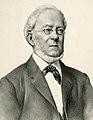 Heinrich Dietrich Upmann.jpg
