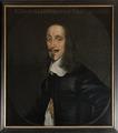 Heinrich Langenbeck, 1603-1669 - Nationalmuseum - 15413.tif