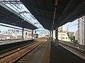 Heiwa-Jima Station - Sep 15 2019 - various 16 47 22 938000.jpeg
