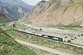 Hejing, Bayingol, Xinjiang, China - panoramio.jpg