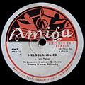 Helgolandlied AM1435.jpg