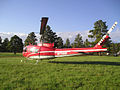 Helicopter for Helimulching (7630771746).jpg