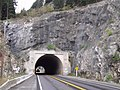 Hell's Gate Tunnel - panoramio.jpg