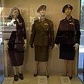 Hellenic War Museum (Athens, Greece) (8669091742).jpg