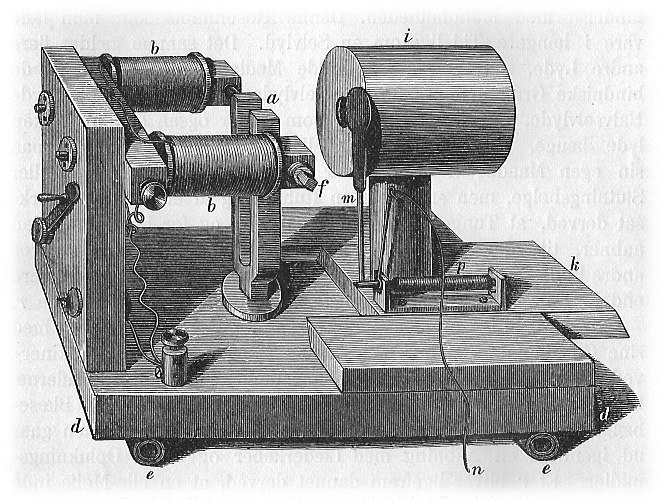 Helmholtz resonator 2