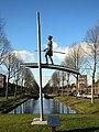 Helmond Overbrugging Petry Claassen I Jos van der Donk.jpg