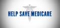 Help-save-medicare (Debbie Stabenow).png
