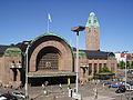 Helsinki Hauptbahnhof 2005 08.jpg