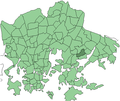 Helsinki districts-Itakeskus.png