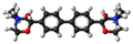 Hemicholinium-3 cation ball.png