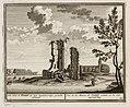 Hendrik de Leth (1703–1766), Afb 010097013830.jpg