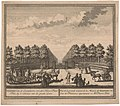 Hendrik de Leth (1703–1766), Afb OSM100281000001.jpg