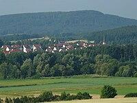 Henfenfeld1.jpg