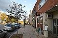 Henneberg Tavern - panoramio.jpg