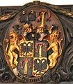Hennigs-Wappen-HGW.JPG