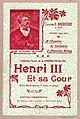 Henri III et sa cour P-FG-ES-05765.jpg