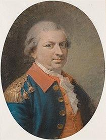 Henrik Gerner 1785 by Jens Juel 01.jpg