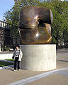 Henry.moore.locking.piece.arp.500pix.jpg