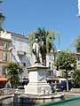Henry Brougham (1778 - 1868), Cannes, Provence-Alpes-Côte d'Azur, France - panoramio.jpg