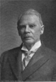 Henry C. Brown.png