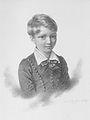 Henry Danby Seymour MP (1820-1877) as a child, by Johannes Notz (1802-1862).jpg