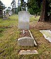 Henry Goldfinch Grave Brookwood 2016.jpg