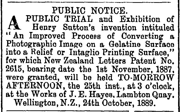 Henry Sutton (Ev. Post 24 Oct 1899).tiff